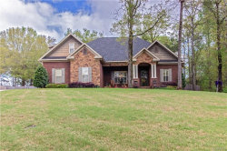 Photo of 582 Hickory Place, Wetumpka, AL 36093 (MLS # 430961)