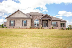 Photo of 167 Newbury Lane, Deatsville, AL 36022 (MLS # 431029)