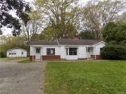 Photo of 3431 Grandview Drive, Millbrook, AL 36054 (MLS # 431070)