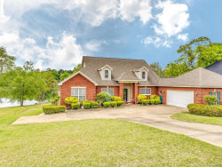 Photo of 316 McKeithen Place, Millbrook, AL 36054 (MLS # 431209)