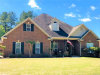 Photo of 158 Spruce Knoll Lane, Elmore, AL 36025 (MLS # 431292)