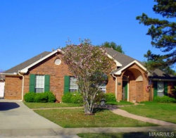 Photo of 901 Silver Creek Circle, Prattville, AL 36066 (MLS # 431296)