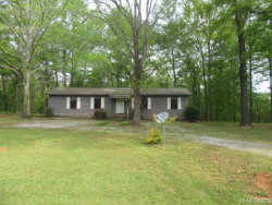 Photo of 495 WATERVIEW Drive, Wetumpka, AL 36092 (MLS # 431368)