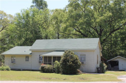 Photo of 7131 AL HWY 143 ., Deatsville, AL 36022 (MLS # 431483)