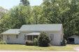 Photo of 7131 AL HWY 143 ., Deatsville, AL 36022 (MLS # 431483)