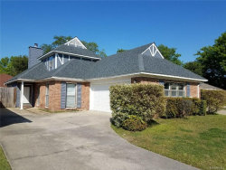 Photo of 6517 Enfield Mews, Montgomery, AL 36117 (MLS # 431500)