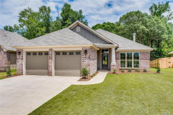 Photo of 929 Russborough Trace, Montgomery, AL 36117 (MLS # 431504)