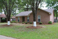 Photo of 6516 W Cypress Court, Montgomery, AL 36117 (MLS # 431519)