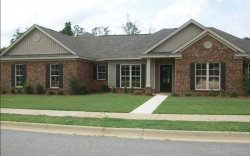 Photo of 8601 Will Newton Drive, Montgomery, AL 36117 (MLS # 431520)