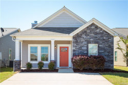 Photo of 6628 Rock Ledge Road, Montgomery, AL 36117 (MLS # 431524)