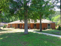 Photo of 505 SEMINOLE Drive, Montgomery, AL 36117 (MLS # 431528)