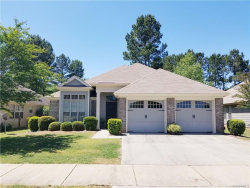 Photo of 9721 SILVER BELL Court, Pike Road, AL 36064 (MLS # 431531)