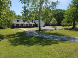Photo of 350 Lewis Road, Deatsville, AL 36022 (MLS # 431533)