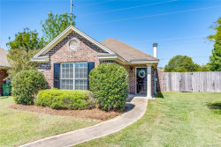 Photo of 1301 CAMERON Court, Montgomery, AL 36117 (MLS # 431535)