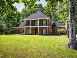Photo of 7530 Wynford Circle, Montgomery, AL 36117 (MLS # 431577)
