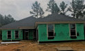 Photo of 9430 CRESCENT LODGE Circle, Pike Road, AL 36064 (MLS # 431636)