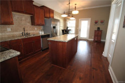 Photo of 8323 Faith Lane, Montgomery, AL 36117 (MLS # 431661)