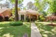 Photo of 3940 Elm Avenue, Montgomery, AL 36109 (MLS # 431667)