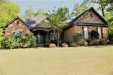 Photo of 437 Sherwood Trail, Wetumpka, AL 36093 (MLS # 431713)