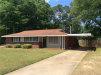 Photo of 3615 SIR MICHAEL Drive, Montgomery, AL 36109 (MLS # 431724)