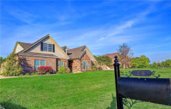Photo of 28 WATERSCAPES Drive, Pike Road, AL 36064 (MLS # 431737)