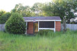Photo of 945 Central Plank Road, Wetumpka, AL 36092 (MLS # 431740)
