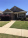 Photo of 112 Glennbrooke Lane, Prattville, AL 36066 (MLS # 431810)