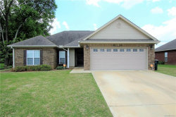 Photo of 131 CURLEE Way, Wetumpka, AL 36092 (MLS # 431816)