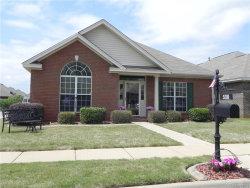 Photo of 530 Ashton Oak Drive, Prattville, AL 36066 (MLS # 431869)