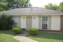 Photo of 4552 Gordon Court, Montgomery, AL 36116 (MLS # 431885)