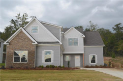 Photo of 492 Stone Park Boulevard, Pike Road, AL 36064 (MLS # 432976)
