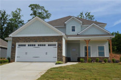 Photo of 496 Stone Park Boulevard, Pike Road, AL 36064 (MLS # 432978)