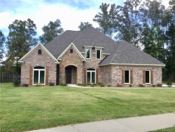 Photo of 555 Plantation Crossing, Millbrook, AL 35054 (MLS # 433030)