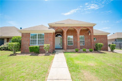 Photo of 3925 Claiborne Circle, Montgomery, AL 36116 (MLS # 433069)