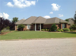 Photo of 9501 Helmsley Circle, Montgomery, AL 36117 (MLS # 433104)