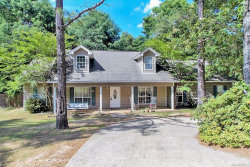 Photo of 7265 Redland Road, Wetumpka, AL 36093 (MLS # 433133)