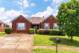Photo of 106 Turnberry Court, Prattville, AL 36066 (MLS # 433355)