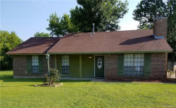 Photo of 3241 CROSS CREEK Drive, Montgomery, AL 36116 (MLS # 433476)