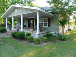 Photo of 105 NORTH JOHNSON Street, Samson, AL 36477 (MLS # 433481)