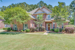 Photo of 8412 Vintage Way, Montgomery, AL 36116 (MLS # 433496)