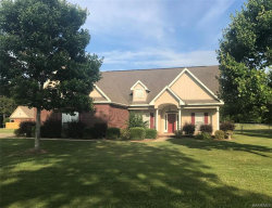 Photo of 896 Blackberry Road, Deatsville, AL 36022 (MLS # 433621)