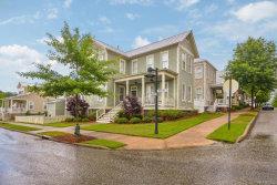 Photo of 31 Bright Spot Street, Pike Road, AL 36064 (MLS # 433661)
