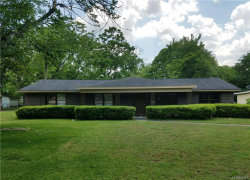 Photo of 2758 Baldwin Brook Drive, Montgomery, AL 36116 (MLS # 433678)
