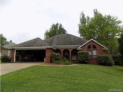 Photo of 919 Silver Creek Circle, Prattville, AL 36066 (MLS # 433696)