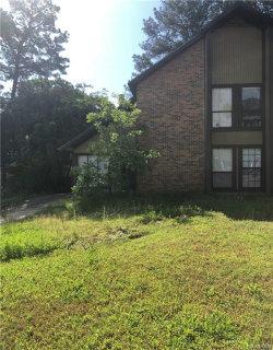 Photo of 9 Glenwood Court, Millbrook, AL 36054 (MLS # 433733)