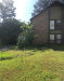 Photo of 9 Glenwood Court, Millbrook, AL 36054 (MLS # 433733)