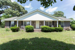 Photo of 2148 Al Highway 143 ., Elmore, AL 36025 (MLS # 433737)