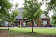 Photo of 159 Jackson trail ., Wetumpka, AL 36093 (MLS # 433773)