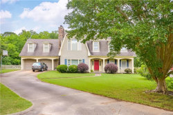 Photo of 7607 Halcyon Forest Trail, Montgomery, AL 36117 (MLS # 433803)