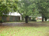 Photo of 3874 Antoinette Drive, Montgomery, AL 36111 (MLS # 433858)